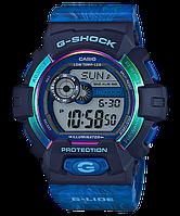Мужские часы Casio G-SHOCK GLS-8900AR-2ER оригинал