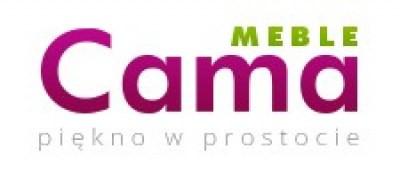 Cama Meble (Poland) Журнальні столики