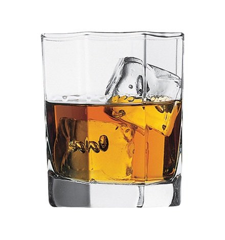 Набор стаканов 6х300мл Pasabahce Kosem 42083