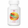 Алтимейт Ultimate Сбалансированный комплекс необходимых витаминов и минералов