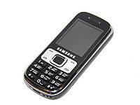 Samsung C7i, фото 1