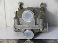 Клапан ускорительный (пр-во ПААЗ), фото 1