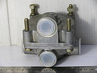 Клапан ускорительный (пр-во ПААЗ)