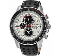 Мужские часы Seiko SSC359P1