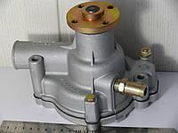 Насос водяной двигатель 402 (пр-во ПЕКАР)