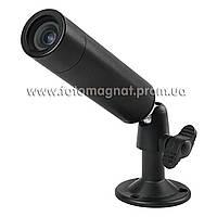 Камера LUX 232 SHD SONY 600 TVL(камеры видеонаблюдения)