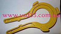 Ключ для крышек (TWIST-OFF)