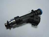 Форсунка топливная бензин 1.4-1.6 QSP-M