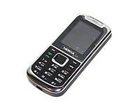 Nokia C3350, фото 1