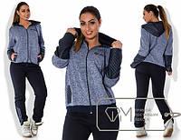 Женский спортивный костюм БА3395