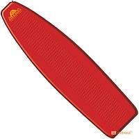Коврик Alexika Expert 2011 red (9301,2703)