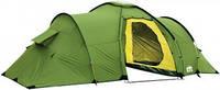 Палатка Alexika Maxima 6 Luxe green (9151,6401)