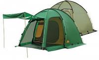 Палатка Alexika Minesota 3 Luxe green (9153,3401)