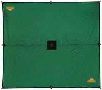 Тент Alexika Awning 300x320 cm green (9180,3301)