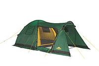Палатка Alexika Tower 4 green (9126,4101)