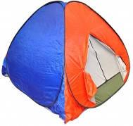 Палатка летняя автомат  2х2