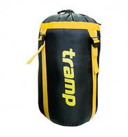 Компрессионный мешок Tramp TRS-090.10 15 л