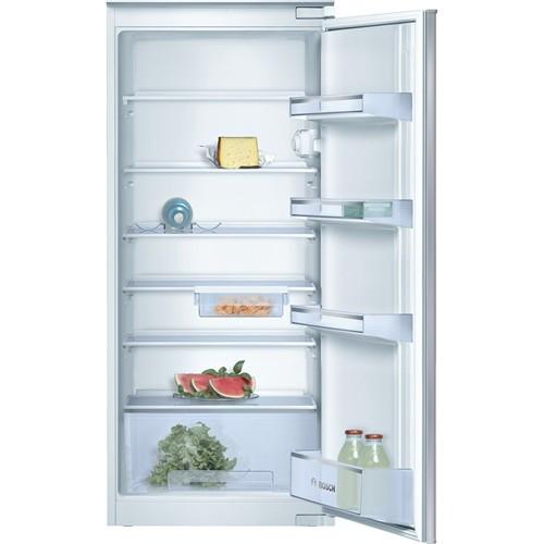 Встраиваемый однокамерный холодильник Bosch KIR24V21FF