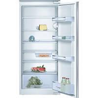 Встраиваемый однокамерный холодильник Bosch KIR24V21FF, фото 1