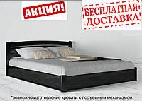 Кровать София Люкс с механизмом.