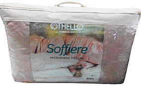 Подушка Othello 50*70 (4 сезона) Турция