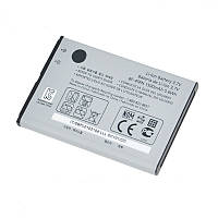 Оригинальный аккумулятор LG KW730
