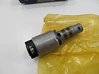 Соленоид давления A6MF1 A6LF1 463133B661, 463133B160.