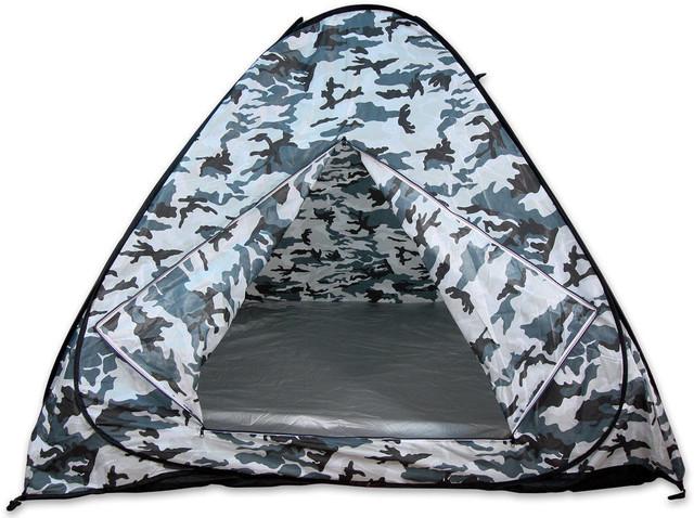 Палатка китайская