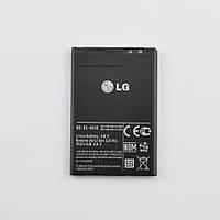 Оригинальный аккумулятор LG P700