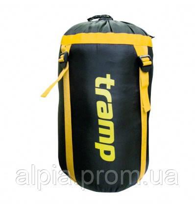 Компрессионный мешок Tramp TRS-091.10 23 л