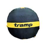 Компрессионный мешок Tramp TRS-091.10 23 л, фото 2