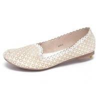 Туфли , мокасины женские  36-40