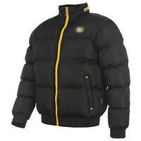 Куртка мужская зимняя EVERLAST (США) размер XL