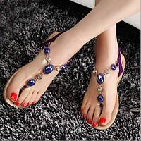 жіночі сандалі, в'єтнамки, сланці