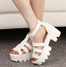 463f06f9ebb Обувь женская оптом в Украине. Сравнить цены
