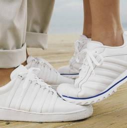 кроссовки, кеды повседневные