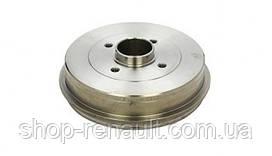 Тормозной барабан (без ABS) 203 мм SKP 6001551413, 6001551409