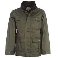 Куртка мужская REGATTA (Англия), размер 56