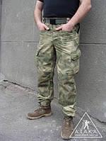 Брюки Contractor Combat Pants Gen 3
