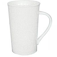 Чашка чайная белая 540мл   SNT 13628