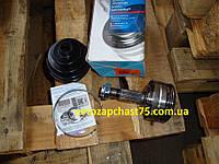 Шрус , граната Ваз 2108 - 2115 (АвтоВаз, Тольятти, Россия)
