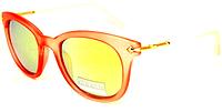 Солнцезащитные очки Alese новая коллекция зеркальные