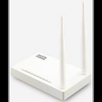 Беспроводной маршрутизатор Netis WF2419E 300Mbps IPTV Wireless N Router