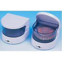 Портативна ванночка для очистки протезів, SONG (СОНГ)