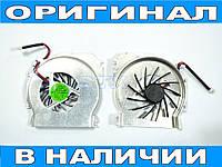 Кулер IBM LENOVO MCF-208AM05-1 26R9074 Новый вентилятор