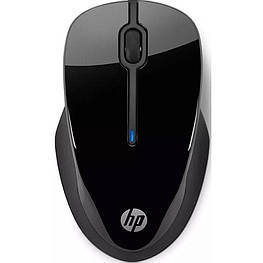 Миша HP 250 Black (3FV67AA)