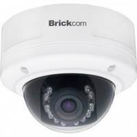 Уличная IP видеокамера Brickcom VD-501Af