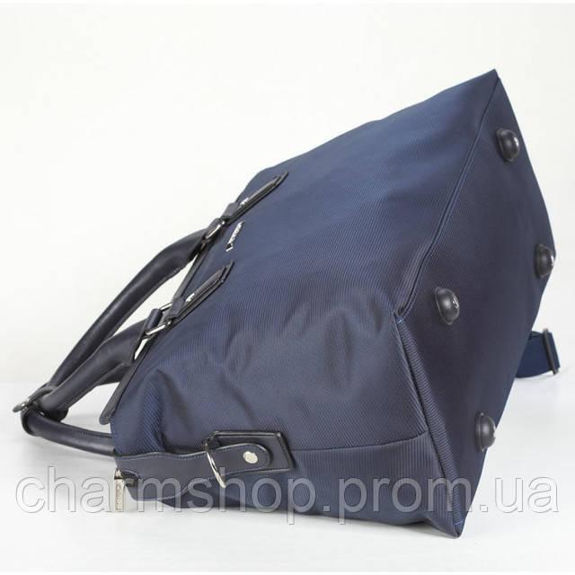 cac2d1b34940 В интернет магазине ModnoVbrana.com.ua.ua Вы можете купить женские, мужские  и детские сумки, рюкзаки, клатчи, барсетки, дорожные сумки, спортивные сумки  и ...