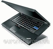 Ноутбук Lenovo ThinkPad T520, фото 2