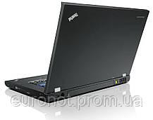 Ноутбук Lenovo ThinkPad T520, фото 3